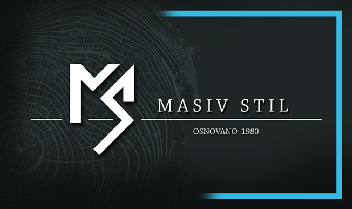 Masiv Stil
